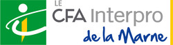 CFA INTERPRO 51