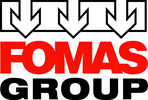 Fomas Group - Site de La Foulerie